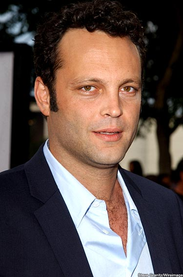vince-vaughn-the-prime-gig