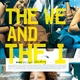 The we and the I : affiche, photos et bande-annonce !