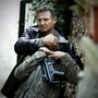 Taken 2 : nouvelle photo de Liam Neeson