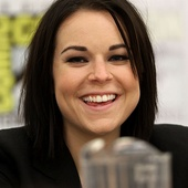 True blood : Tina Majorino, nouveau vampire !