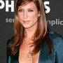 Kate Walsh quitte Private Practice ...