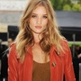 Rosie Huntington-Whiteley sera bien dans Mad Max Fury Road
