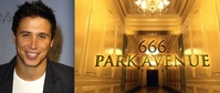 666 Park Avenue recrute à long terme