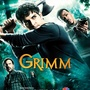 Grimm et Once Upon a time s'affichent pour le comic con !