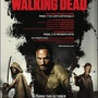 The Walkind Dead saison 3 : affiche du Comic Con !