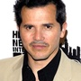 John Leguizamo dans Kick Ass 2 et The Counselor !