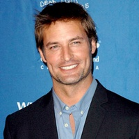 Breacher rejoint par Josh Holloway