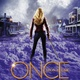 Once upon a time : Un nouveau poster enchanteur