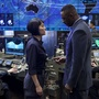 Pacific Rim : une nouvelle photo