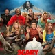 Scary Movie 5 : affiche et trailer