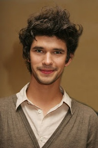 Ben Whishaw dans In the Heart of the Sea ?