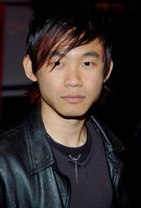 Fast and Furious 7 : James Wan donne quelques informations