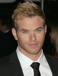 The Expendables 3 : Kellan Lutz au casting