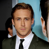 Star Wars Episode 7 : Ryan Gosling et Zac Efron au casting ?