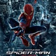 The Amazing Spider-Man 2 : des infos  !