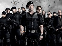 The Expendables 3 : le casting officiel