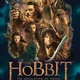 Le Hobbit - The desolation of Smaug : nouvelles photos