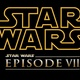 Star Wars-Episode 7 : rumeurs de casting