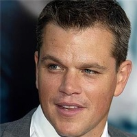 Interstellar : Matt Damon rejoint le casting