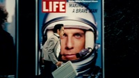 The Secret Life of Walter Mitty, nouvelle bande-annonce !