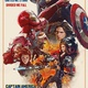 Captain America: Civil War : Un sans faute!