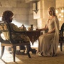 Game of Thrones: Spin-off ou pas Spin-off?