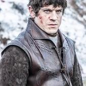 Game of Thrones saison 6 : la mort de Ramsay Bolton, au choix !