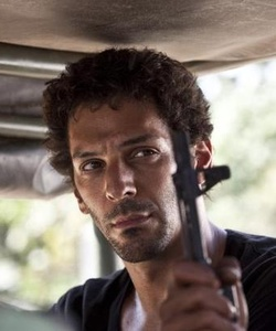 Secret de tournage du film Largo Winch 2