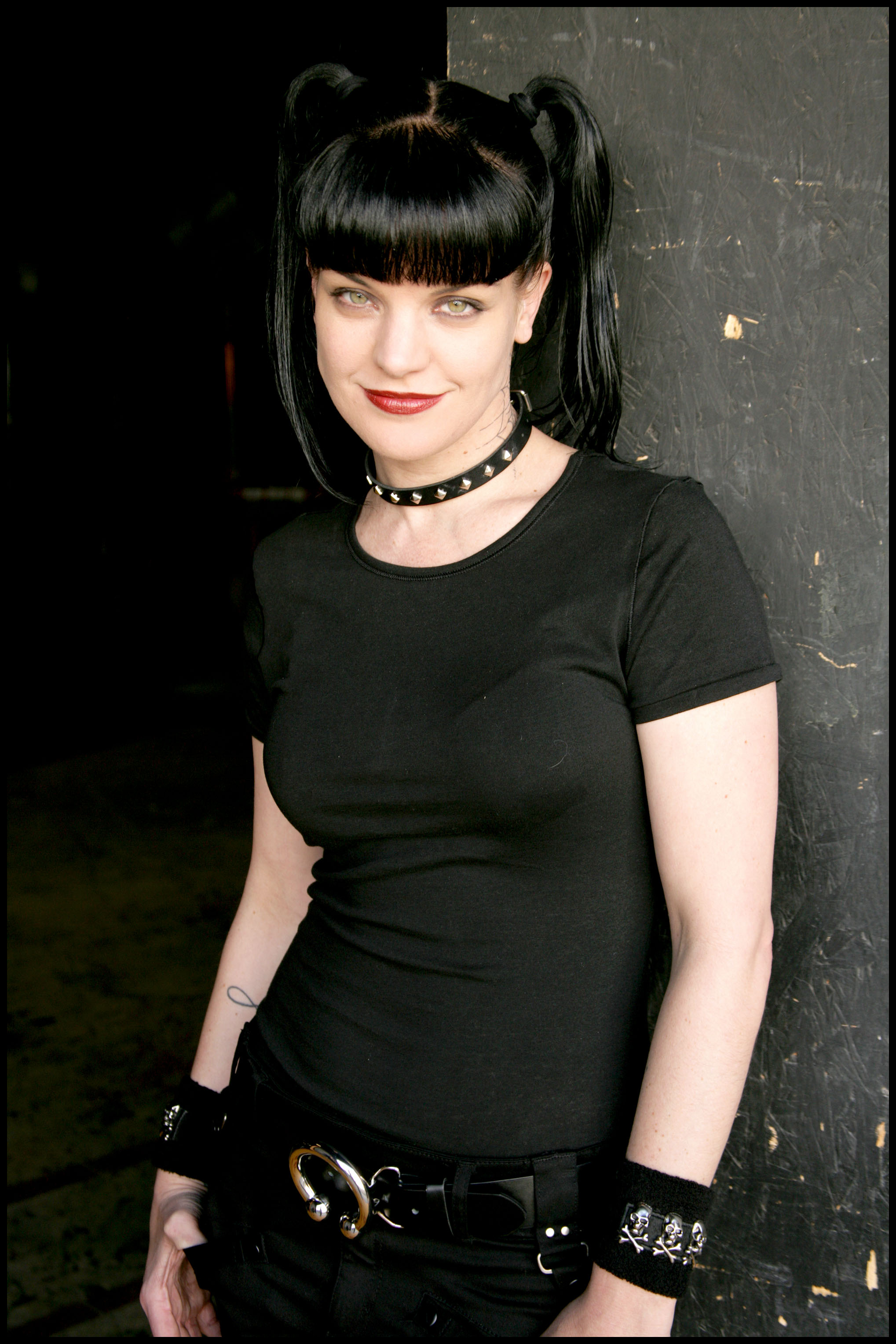 ncis girls images abby - photo #36