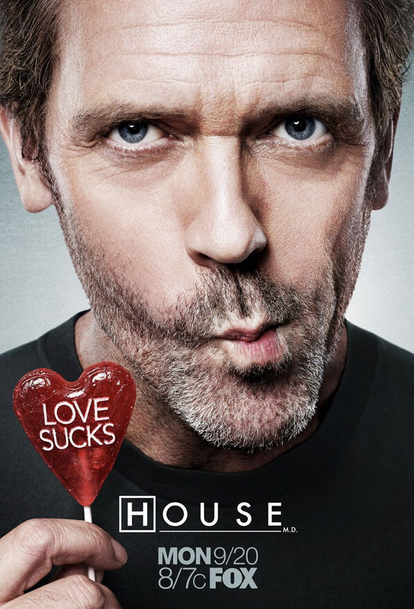 http://www.zoomcinema.fr/media/series/178/saison/17/gregory-house.jpg