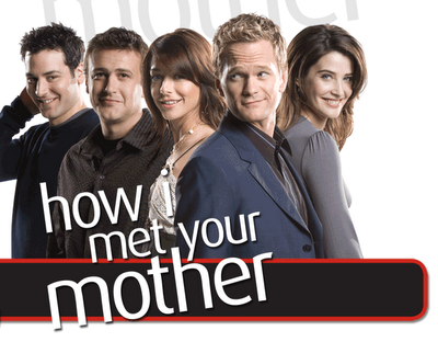 http://media.zoom-cinema.fr/series/195/saison/8/the-cast-of-cbs-how-i-met-your-mother.png