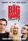 Affiche miniature du film The Big Bang Theory