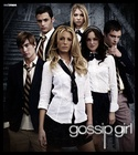 Affiche miniature du film Gossip Girl