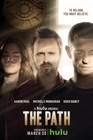 Affiche miniature du film The Path