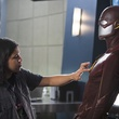 the-flash-season-2-photos-101-jpg