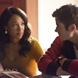 the-flash-season-2-photos-102-jpg