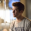 the-flash-season-2-photos-105-jpg
