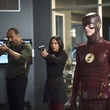 the-flash-season-2-photos-111-jpg