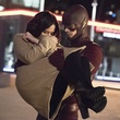 the-flash-season-2-photos-116-jpg