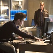 the-flash-season-2-photos-119-jpg