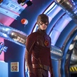 the-flash-season-2-photos-11-jpg