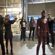 the-flash-season-2-photos-121-jpg
