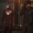 the-flash-season-2-photos-13-1-jpg