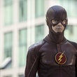 the-flash-season-2-photos-131-jpg