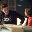 the-flash-season-2-photos-135-jpg