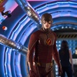 the-flash-season-2-photos-13-jpg