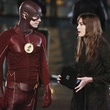 the-flash-season-2-photos-14-1-jpg