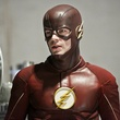 the-flash-season-2-photos-147-jpg
