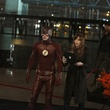 the-flash-season-2-photos-15-1-jpg