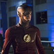 the-flash-season-2-photos-151-1-jpg
